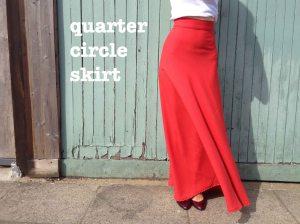 quarter-circle-skirt1